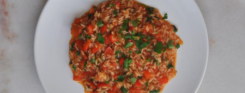 arroz-de-tomate-04