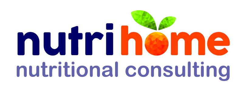 logo_v_horizontal_fbranco-10