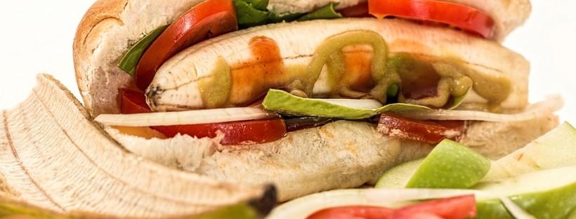 hot-dog-1668141_960_720