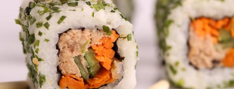 sushi-2020287_960_720