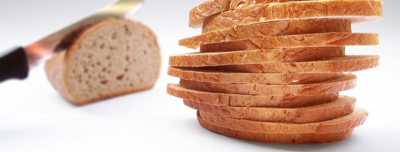 bread-534574_960_720