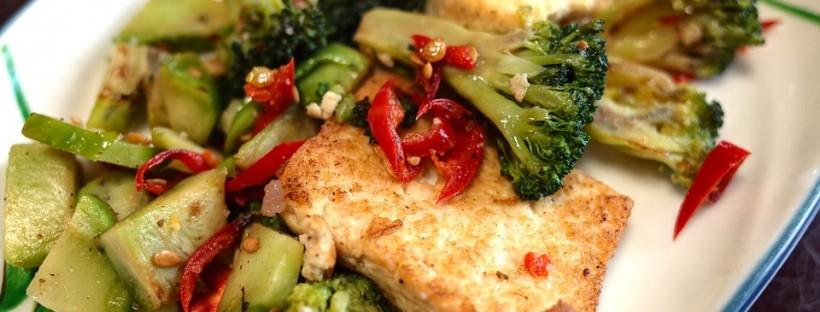 vegetarian-1141242_960_720