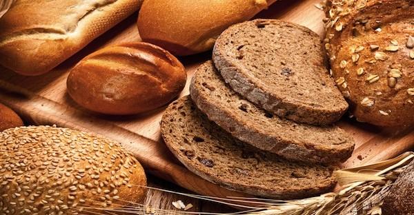 Sensory-properties-of-wheat-varieties-being-ignored