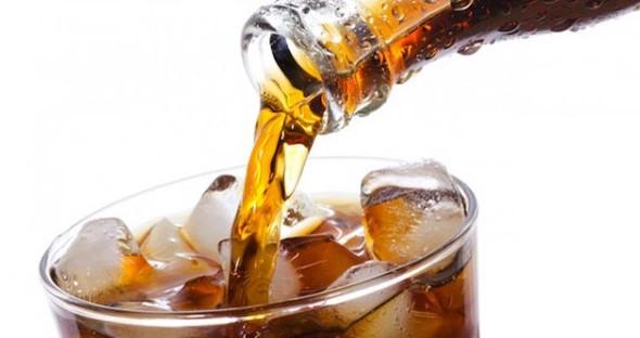 refrigerante-diet
